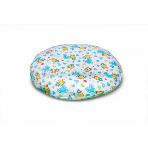 Подушка для младенца Patex круглая (PIR)