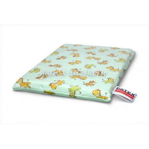 Подушка для младенца Patex прямоугольная (PBP)