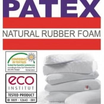 История компании PATEX из Таиланда